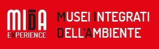 Fondazione MIdA