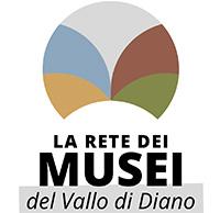 Rete Musei Vallo di Diano
